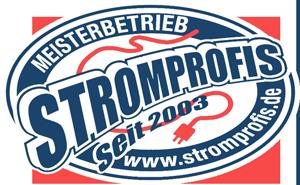 Stromprofis